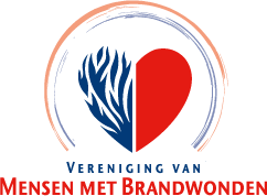 Brandwondenstichting l